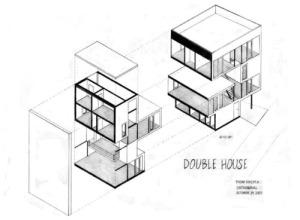 Double House.jpg