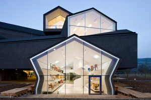 dzn_VitraHaus-by-Herzog-and-de-Meuron-11