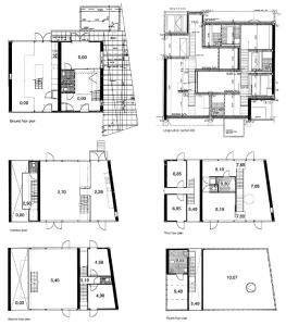 MvRdV double house plans p