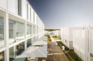 social-complex-in-alcabideche-guedes-cruz-arquitectos_3