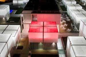 social-complex-in-alcabideche-guedes-cruz-arquitectos__5