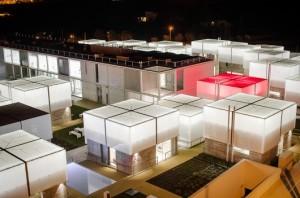 socialcomplex-in-alcabideche-guedes-cruz-arquitectos